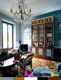 versace home interior design versace home decor design decorating store best interior photos