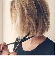 64 best hair images on pinterest hairstyles braids and make up