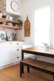 best 25 ikea dining table hack ideas on pinterest
