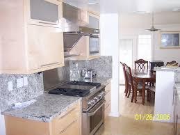 home improvement ideas kitchen kitchen house remodeling cheap kitchen remodel small kitchen