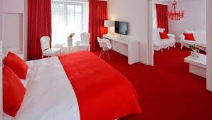 la chambre nuptiale suite nuptiale der valk hotel brugge oostk