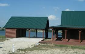 Attached Carports Open Sided Shed Plans Free Storage Shed Attached To House Plans