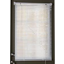 blinds window with design hd gallery 287 salluma