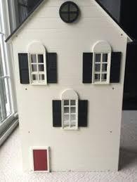 The Barn Westport Dream Designer Doll Zoe Pottery Barn Kids Dollhouses Minatures