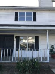 entry level homes for sale in columbia south carolina