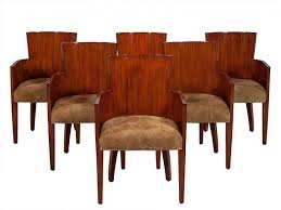 furniture high end dining chairs lovely high end dining room