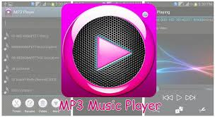 all player apk free mp3 player apk version updated c 4