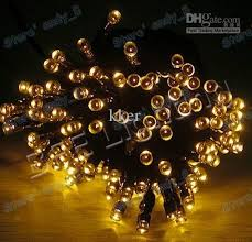 Led Outdoor Patio String Lights Led Patio String Lights House Decor Inspiration