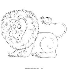 Mountain Lion Coloring Pages Mountain Lion Coloring Pages Coloring A Coloring