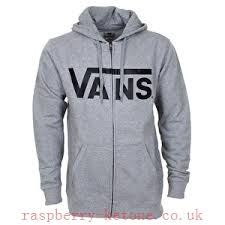best buy lowest price guarantee vans classic zip hoodie concrete