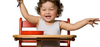 50 words to teach your toddler in the high chair u2013 the speechies