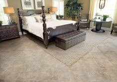 exceptional bedroom tile beautiful bedroom tile design ideas from