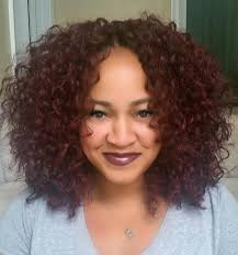 best crochet braids 12 crochet hairstyles with pictures