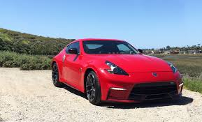 nissan 370z nismo review behind the wheel 2015 nismo 370z review stillen garage