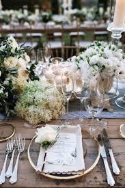 tuscan themed wedding decor home design planning simple to tuscan
