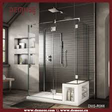 corner tub shower door corner tub shower door suppliers and