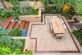 Backyard Retaining Wall Ideas Best Garden Retaining Wall Ideas Also Home Decoration Ideas