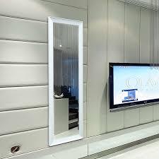Bathroom Mirrors Ikea Length Mirror Length Mirror On Stand Length Mirror
