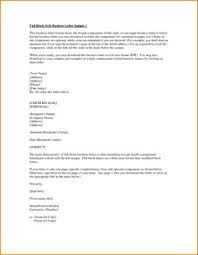 printable formal business letter format expense report writing