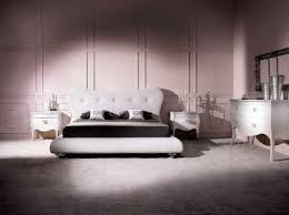 Elite Bedroom Furniture Canal Furniture Modern Furniture Contemporary Furniture