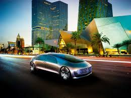future mercedes benz cars 6 concept cars from the not so distant future we hope