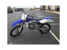 2016 yamaha in oklahoma for sale used motorcycles on buysellsearch
