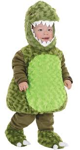 t rex costume toddler t rex costume kids costumes