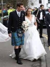 sears wedding dresses 10 sears women dresses 13955 wedding