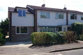 five bedroom house for rent 5 bedroom houses to rent in chichester west sussex rightmove