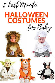 Last Minute Halloween Party Ideas by 588 Best Halloween Decorations Food Crafts Images On