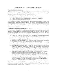 nursing career objective exles career goal essay job objective resume exles dadeafeaef sevte