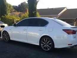 lexus gs 350 sport 2014 lexus gs 350 f sport lease deals swapalease com