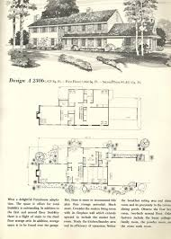 Vintage Farmhouse Plans 968 Best Interesting Houses And Floor Plans Images On Pinterest
