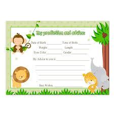 graduation party free baby invitation template card invitation