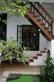 Traditional Kerala Home Interiors Download Indian Traditional House Designs With Courtyard Home