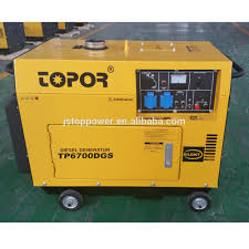 green max generator green max generator suppliers and