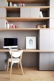 plateau bureau sur mesure plateau de table stratifié sur mesure unique s ljan plan de travail