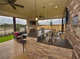 outdoor kitchen ryland homes birmingham floor plan
