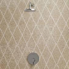 berwick bath shower faucet trim kit american standard shower faucets berwick bath shower faucet trim kit polished chrome