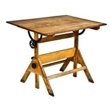 adjustable height drafting table wood drafting table vintage hamilton drafting table vintage wood