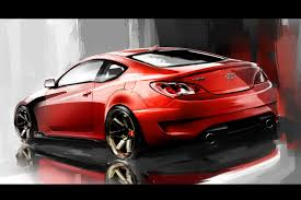 2012 hyundai genesis coupe 2 0 t hyundai genesis 2 0 2012 auto images and specification