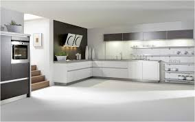 modular kitchen designer appliances german kitchen cabinets best of german kitchen design