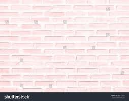 pink brick wall texture interiors background stock photo 449129029