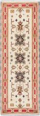 indian area rugs 24 best rugs images on pinterest indoor outdoor rugs area rugs
