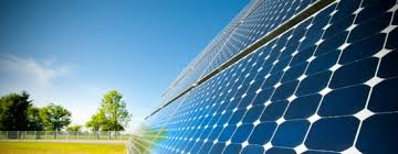 store com renewable energy storage infrastructure store project