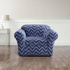Ektorp Armchair Cover Slipcovers You U0027ll Love Wayfair