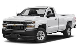 check out the 2019 chevy silverado u0027s angled headlights and updated