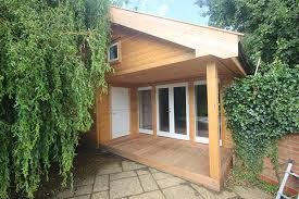 do i need planning permission for my garden building nordic wood