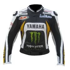yellow motorcycle jacket top quality with armors motorcycle jacket buy motorcycle jacket