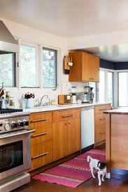 Best Kitchen Cabinets For The Price 10 Easy Low Budget Ways To Improve Any Kitchen Even A Rental